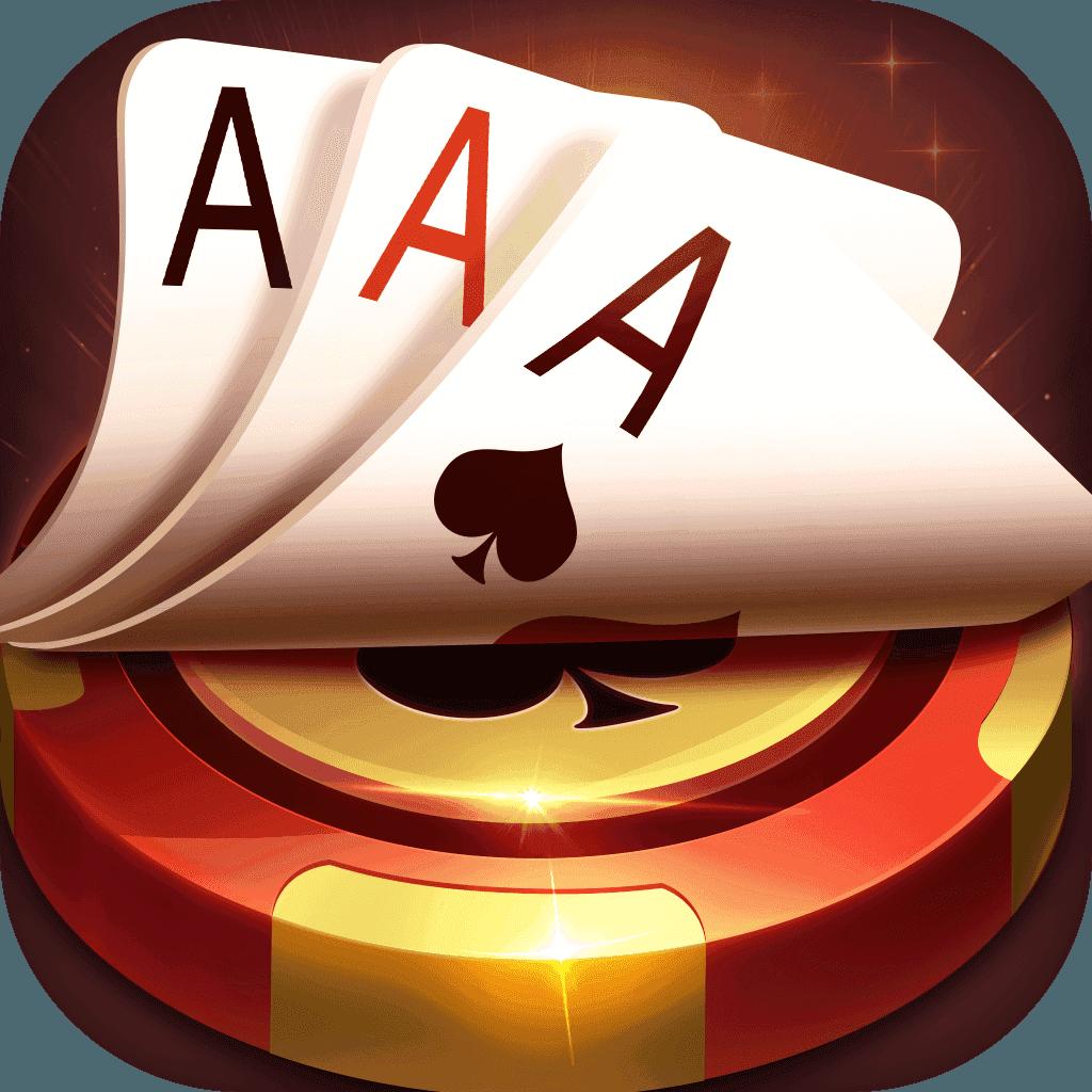 欢乐三张牌游戏