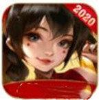 春日棋牌2020苹果版