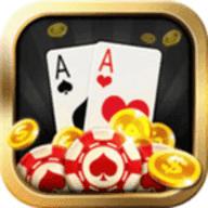 69棋牌app