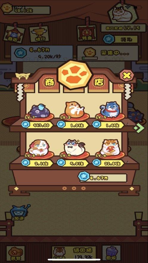 全民养猫红包版图2