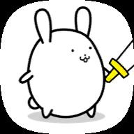 战斗吧兔子手游