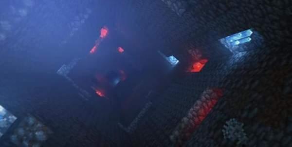 我的世界地下城启动器版