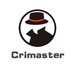 crimaster