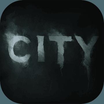 city内测版