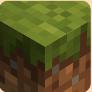 Minecraft版本库
