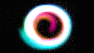 超级炫光模拟器图3