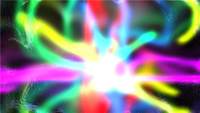 超级炫光模拟器图4