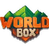 世界盒子0.6.249