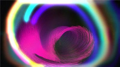 超级炫光模拟器图2