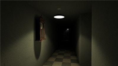 恐怖公寓图1