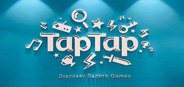 2020TapTap游戏发布会