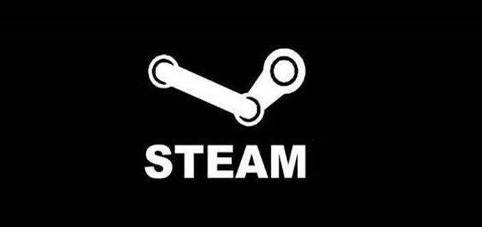 steam五人组队的游戏
