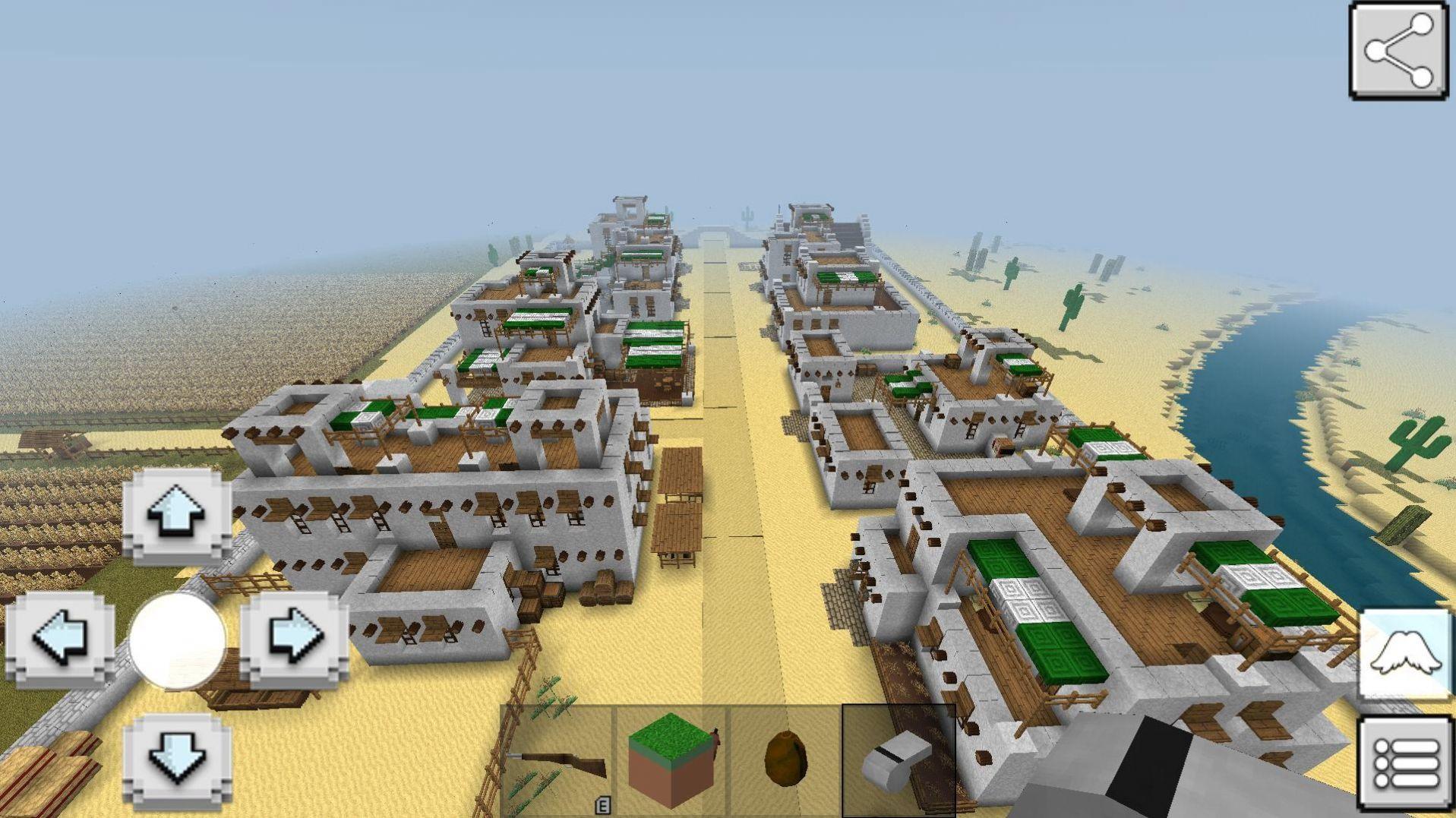 迷你西部世界图2