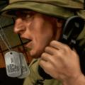电台指挥官