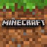 minecraft国际服1.16