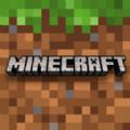 Minecraft国际版1.14
