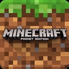 Minecraft手机版