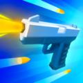 愤怒的手枪