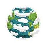 我的世界你将去的生物群系 Oh The Biomes You'll Go Mod