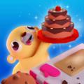 糖果公司游戏安卓版