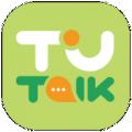 TuTalk