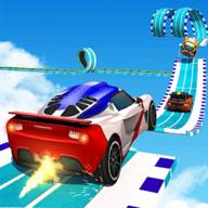 特技赛车模拟器2021