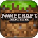 minecraft1.16测试版