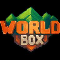 世界盒子0.7.1破解版