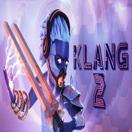Klang2
