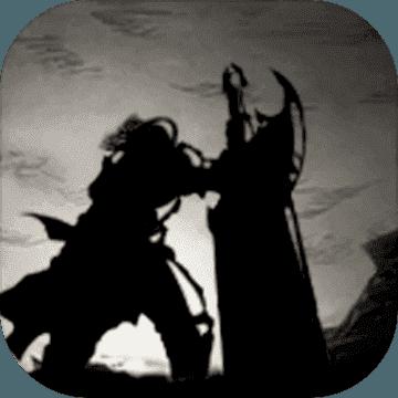 传奇之旅破解版1.08