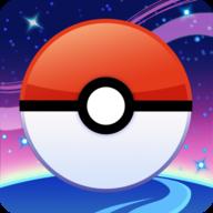 pokemon go国际版