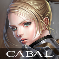 Cabal Red