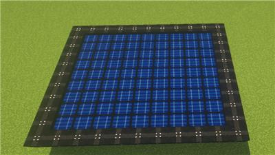 我的世界环境科技 Environmental Tech Mod图2