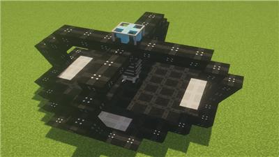 我的世界环境科技 Environmental Tech Mod图3