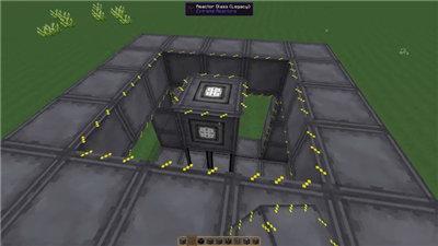 我的世界极限反应堆 Extreme Reactors Mod图3