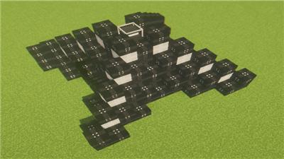 我的世界环境科技 Environmental Tech Mod图4