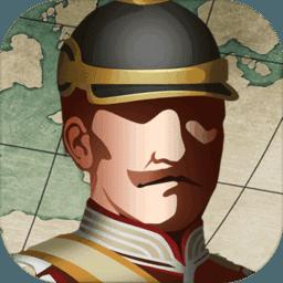 欧陆战争61914国际服