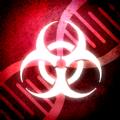 plague inc中文版