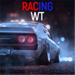 世界赛车之旅