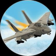 地毯轰炸2