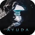 阿尤达岛官网版
