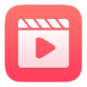 ytb视频
