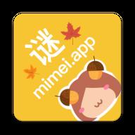 迷妹动漫官网版