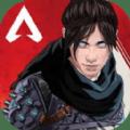 Apex Legends Mobile港服