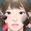 makeup master苹果版