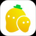 芒果app