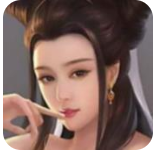 金庸群侠传12合1美化版