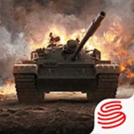 Tank Company国际服